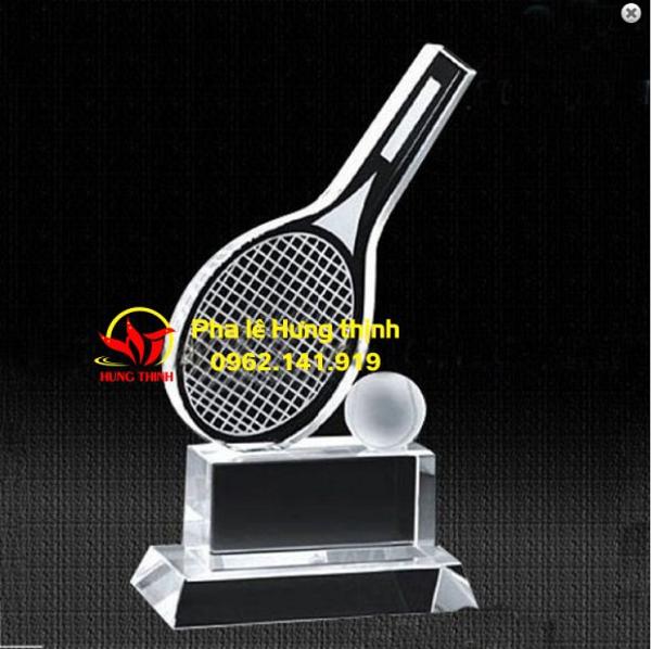 Cúp Tennis E04