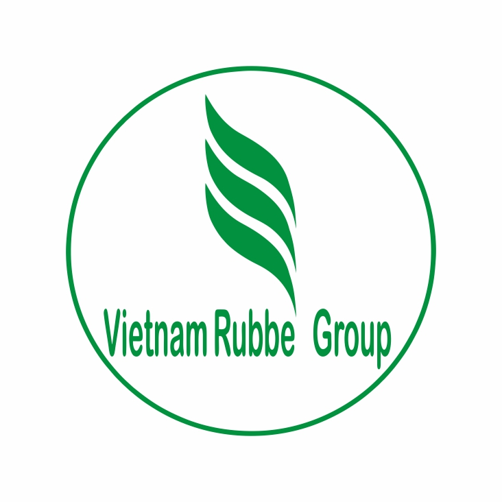 VIETNAMRUBY GROUP